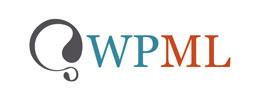 WPML Multilingual Language